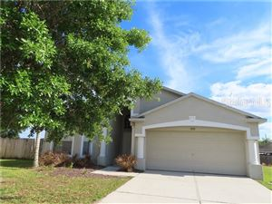 Main image for 6218 SUSHI COURT, WESLEY CHAPEL,FL33545. Photo 1 of 11