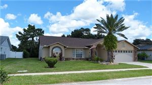 Photo of 8901 EASTHAVEN COURT, NEW PORT RICHEY, FL 34655 (MLS # W7815656)