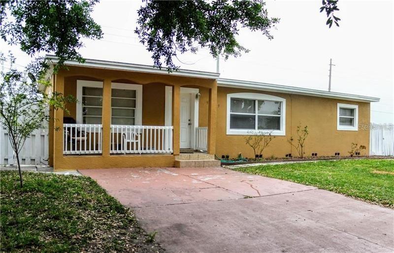 919 S SOLANDRA DRIVE, Orlando, FL 32807 - MLS#: S5033656