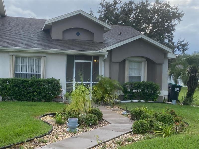 14732 LAGUNA BEACH CIRCLE, Orlando, FL 32824 - #: S5042656