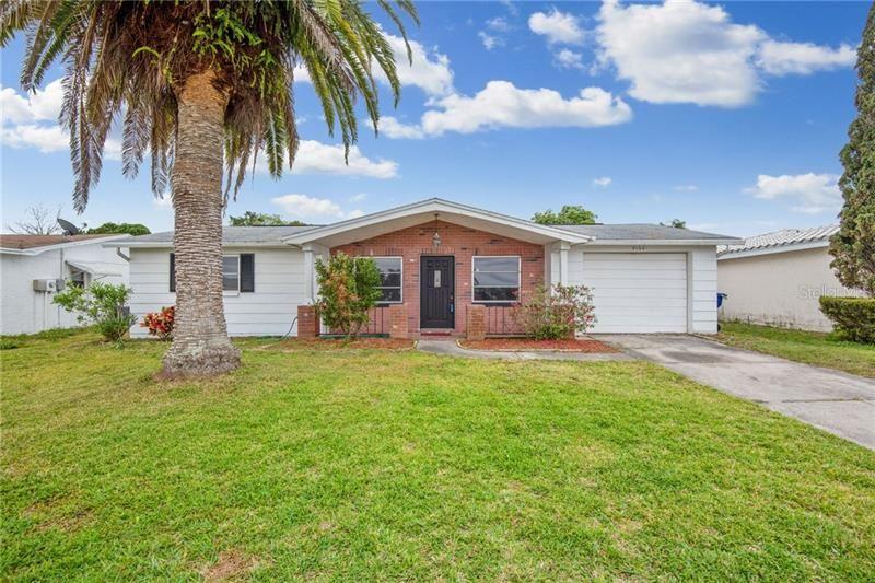 3104 DOMINO DRIVE, Holiday, FL 34691 - MLS#: T3296656