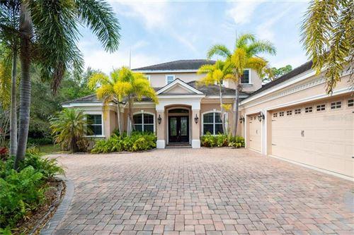 Photo of 3700 1ST AVENUE W, BRADENTON, FL 34205 (MLS # A4461657)