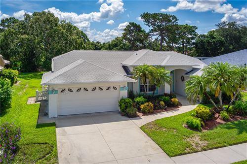 Photo of VENICE, FL 34293 (MLS # A4506657)