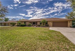 Photo of 5525 MYRTLE HILL DRIVE W, LAKELAND, FL 33811 (MLS # L4906657)