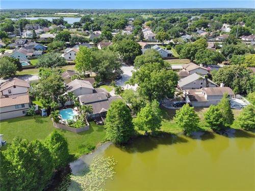 Tiny photo for 3501 AUGHTON COURT, ORLANDO, FL 32812 (MLS # O5860657)