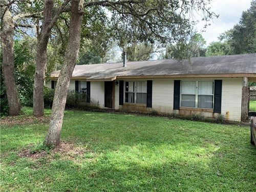 Main image for 1180 3RD STREET, ORANGE CITY, FL  32763. Photo 1 of 16