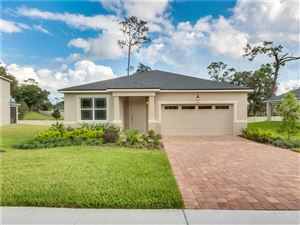 Photo of 2221 REGENCY PARK DRIVE, DELAND, FL 32724 (MLS # V4910657)