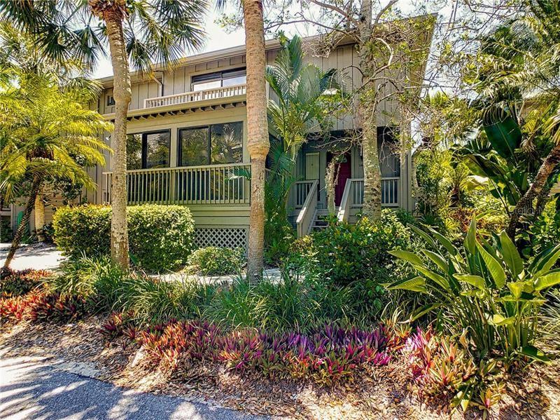 1459 LANDINGS CIRCLE #63, Sarasota, FL 34231 - #: A4470657