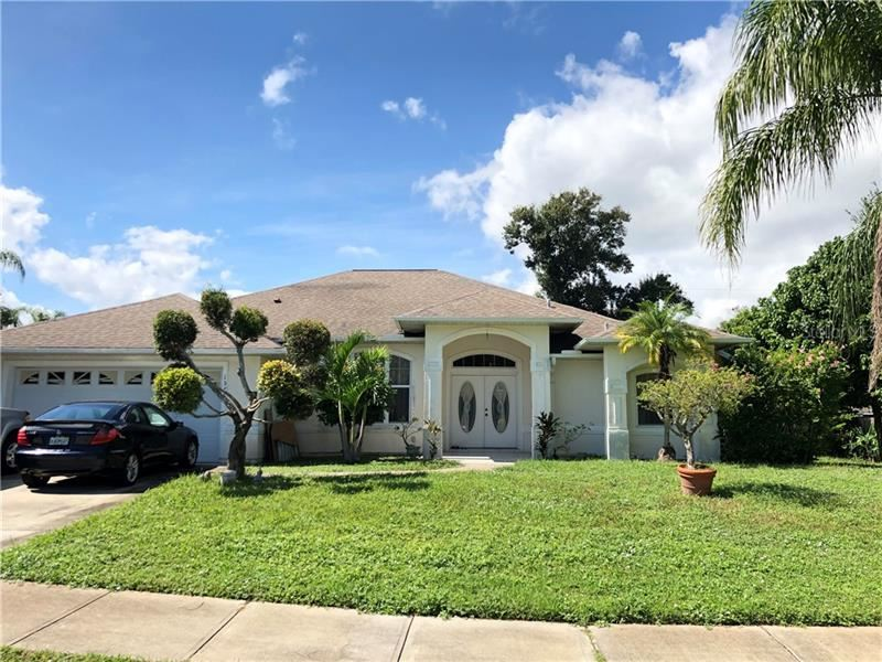 1375 27TH AVENUE, Vero Beach, FL 32960 - #: O5820657