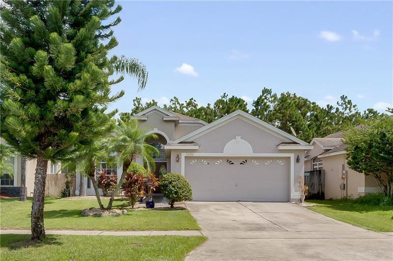 12120 GRECO DRIVE, Orlando, FL 32824 - MLS#: O5891657