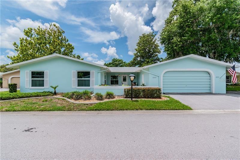 12031 BOYNTON LANE, New Port Richey, FL 34654 - #: W7824657