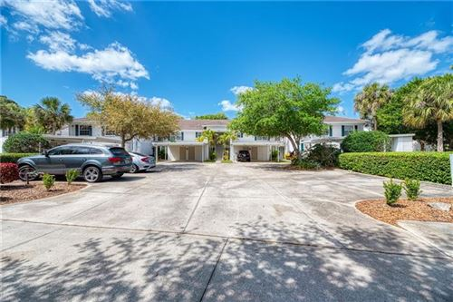 Photo of 821 MONTROSE DRIVE #102, VENICE, FL 34293 (MLS # A4464658)