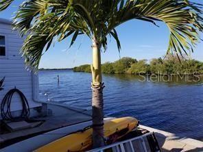 Photo of 337 TERRA CEIA DRIVE, PALMETTO, FL 34221 (MLS # A4479658)