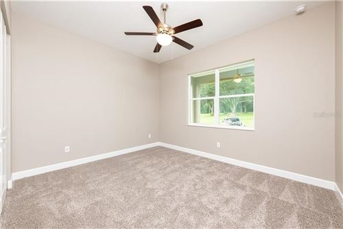 Tiny photo for 8899 NW 17 CIRCLE, OCALA, FL 34475 (MLS # OM606658)