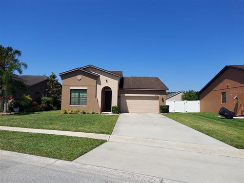 Main image for 4717 DORAL POINTE DRIVE, KISSIMMEE,FL34758. Photo 1 of 20