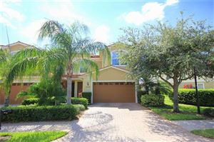 Photo of 13936 CLUBHOUSE DRIVE, TAMPA, FL 33618 (MLS # T3144658)