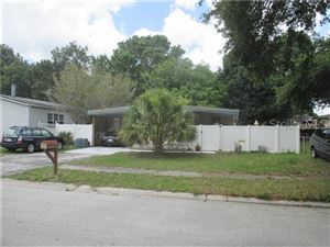 Main image for 6071 136TH TERRACE N, CLEARWATER,FL33760. Photo 1 of 18