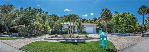 Photo of 1024 MANDALAY AVENUE, CLEARWATER, FL 33767 (MLS # T3250658)