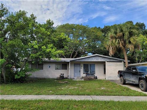 Photo of 4411 OHIO AVENUE, TAMPA, FL 33616 (MLS # T3266658)