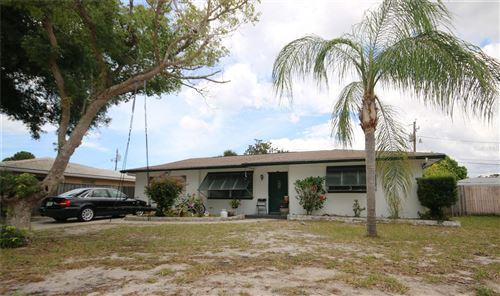 Photo of 2082 S DRUID CIRCLE, CLEARWATER, FL 33764 (MLS # U8125658)