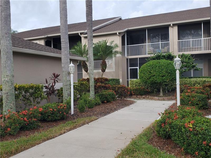 5301 MAHOGANY RUN AVENUE #1012, Sarasota, FL 34241 - #: A4481658