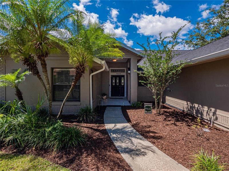5842 COLONY PLACE DRIVE, Lakeland, FL 33813 - MLS#: L4922658