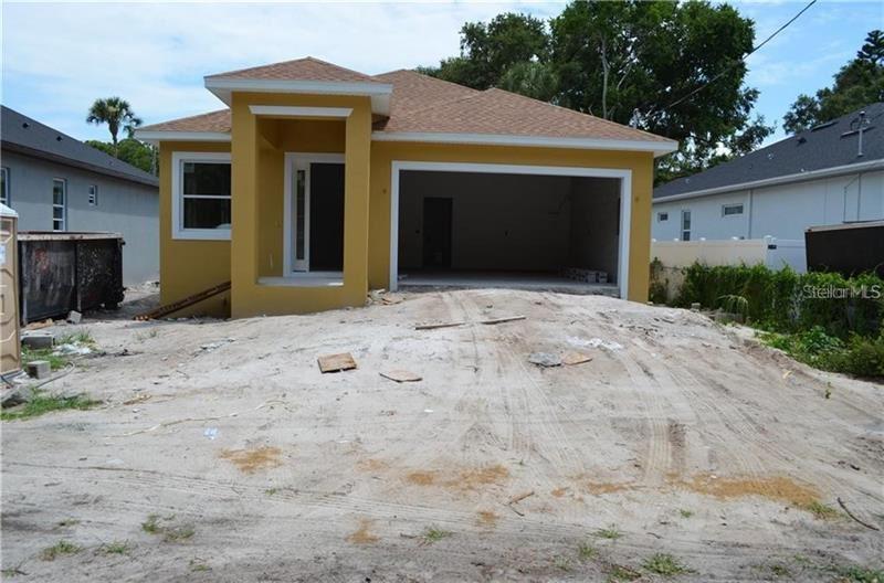 8338 PATSY STREET, Tampa, FL 33615 - #: T3240658