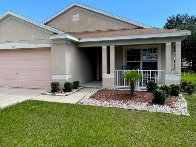 11609 MOUNTAIN BAY DRIVE, Riverview, FL 33569 - #: T3251658