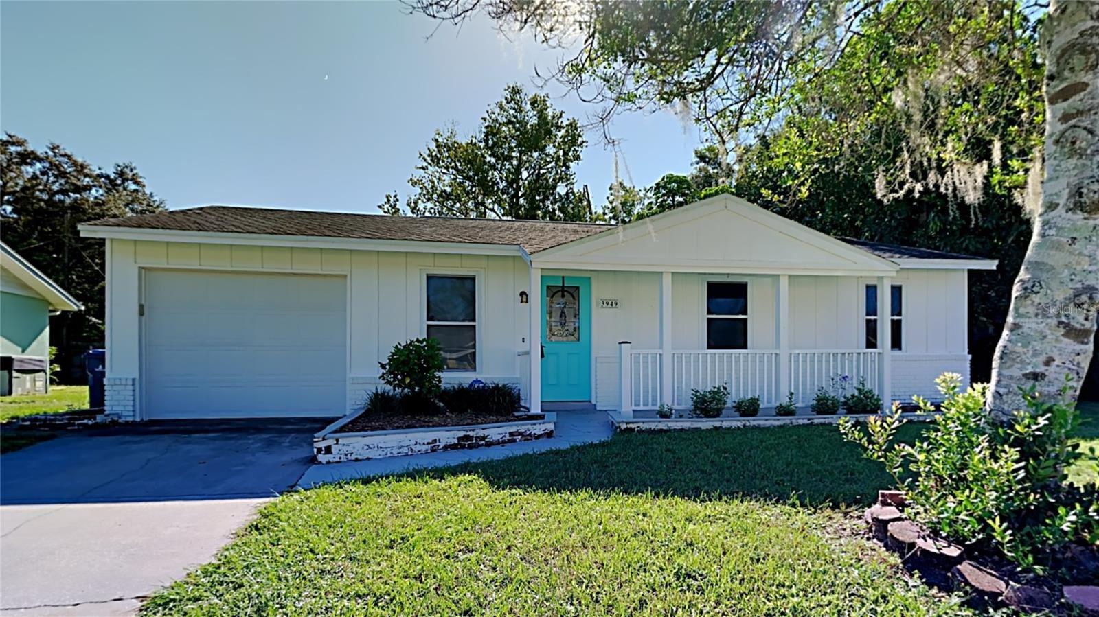3949 LANCASTER DRIVE, Sarasota, FL 34241 - #: T3335658