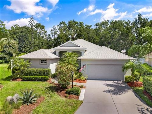 Photo of 12007 WHISTLING WAY, LAKEWOOD RANCH, FL 34202 (MLS # A4500659)