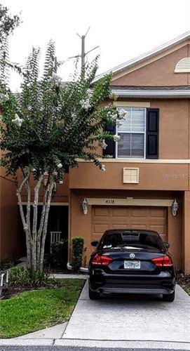 Photo of 4338 ARISTOCRAT POINT, OVIEDO, FL 32765 (MLS # O5875659)