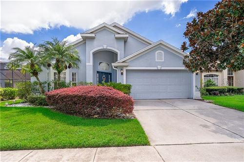 Main image for 267 TAVESTOCK LOOP, WINTER SPRINGS, FL  32708. Photo 1 of 40