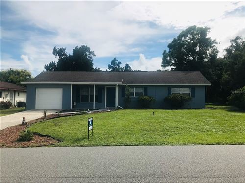 Photo of 122 LIME ROAD NW, LAKE PLACID, FL 33852 (MLS # S5056659)