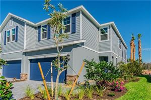 Main image for 1115 LADY GOULDIAN COURT, TAMPA,FL33613. Photo 1 of 44