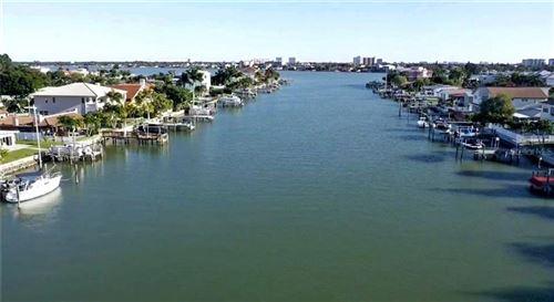 Photo of 535 115TH AVENUE, TREASURE ISLAND, FL 33706 (MLS # T3278659)