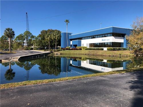 Main image for 1615 118TH AVENUE N, ST PETERSBURG,FL33716. Photo 1 of 45