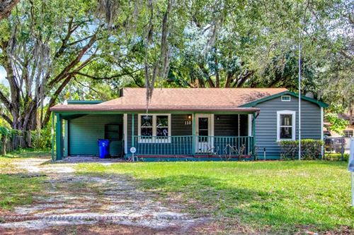 Main image for 110 West 131ST AVENUE, TAMPA,FL33612. Photo 1 of 26