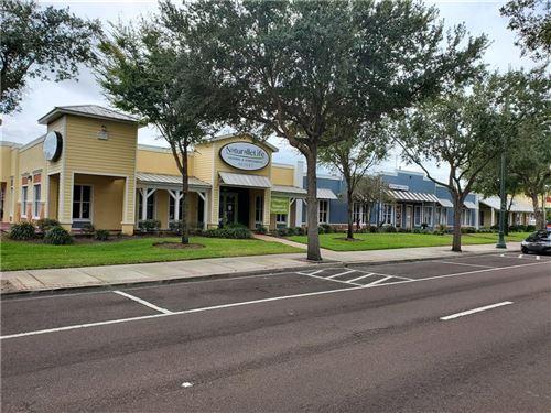 Photo of 301 W BAY DRIVE, LARGO, FL 33770 (MLS # U8062659)