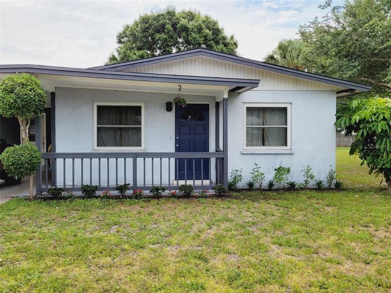 1210 22ND AVENUE W, Palmetto, FL 34221 - MLS#: A4498659