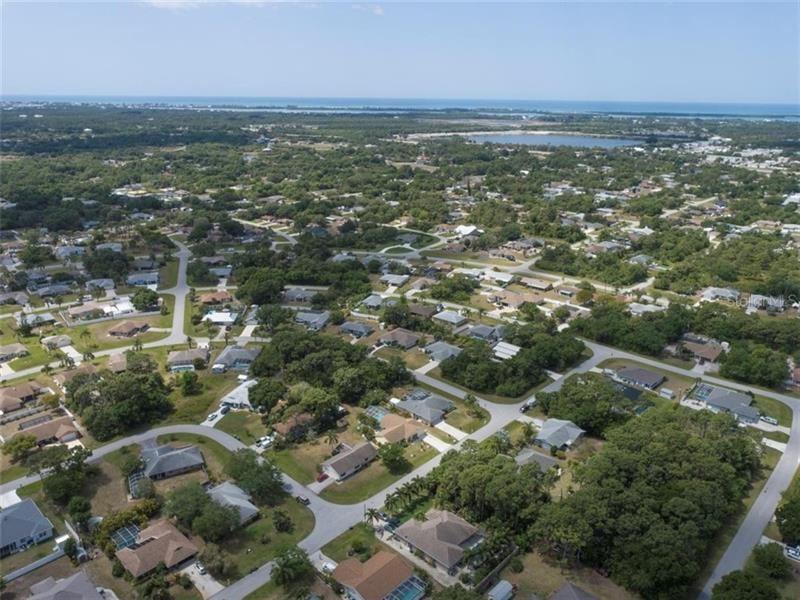 Photo of 9371 HEARTWELLVILLE AVENUE, ENGLEWOOD, FL 34224 (MLS # N6114659)