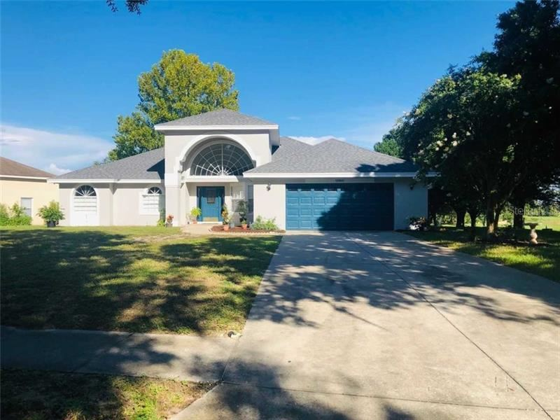 10541 EAGLES BLUFF COURT, Clermont, FL 34711 - #: O5824659