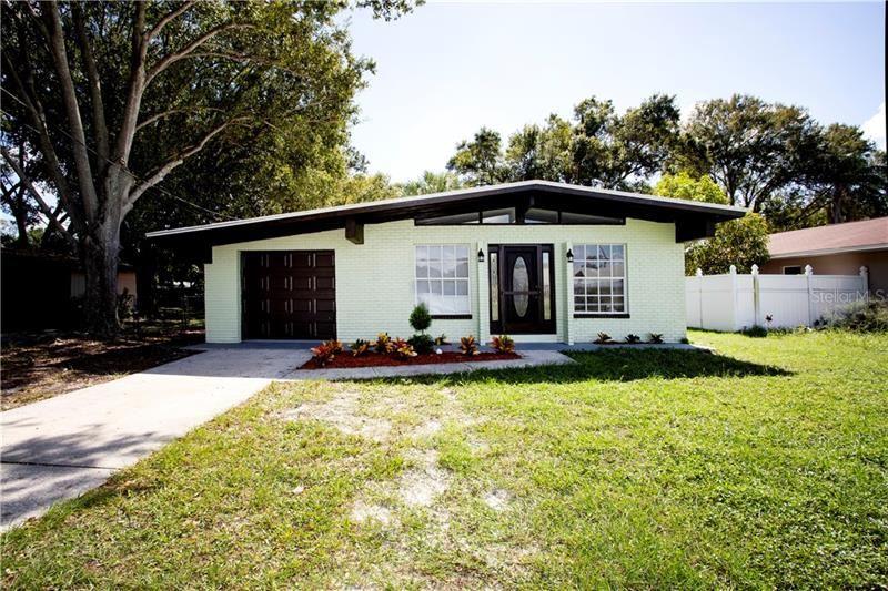 4210 W WYOMING AVENUE, Tampa, FL 33616 - #: U8102659
