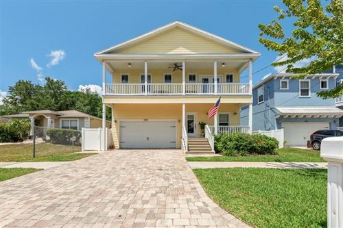 Main image for 7603 S OBRIEN STREET, TAMPA, FL  33616. Photo 1 of 46