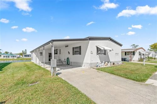 Main image for 3145 BREWSTER DRIVE, HOLIDAY, FL  34690. Photo 1 of 37