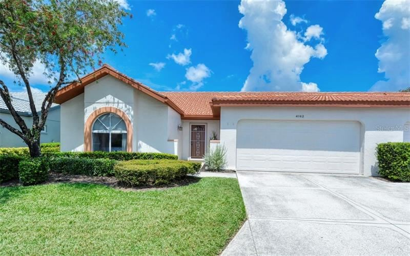 4162 ROSAS AVENUE, Sarasota, FL 34233 - #: A4471660