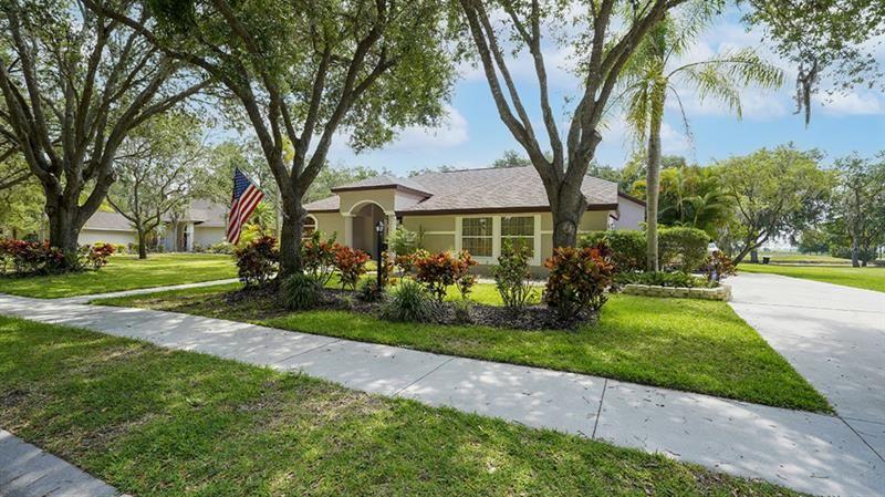 6801 ERICA LANE, Sarasota, FL 34241 - #: A4499660