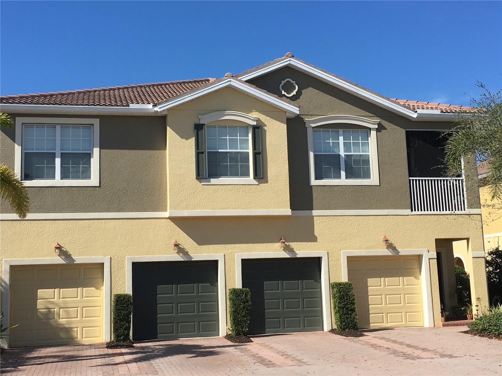 7795 LIMESTONE LANE #11-204, Sarasota, FL 34233 - #: A4502660