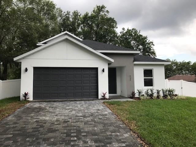 4500 SIMMONS ROAD, Orlando, FL 32812 - MLS#: O5810660