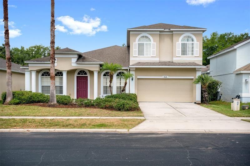 9614 BAY PINE LANE, Orlando, FL 32832 - MLS#: O5941660