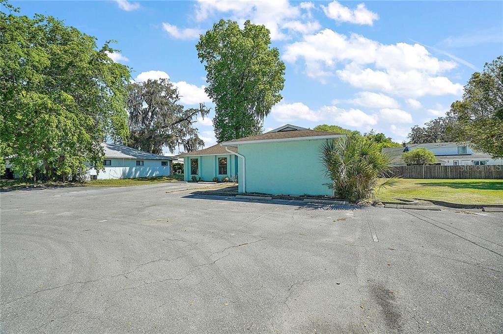 11203 SE 53RD COURT, Belleview, FL 34420 - #: OM618660